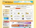 gold-barre.com