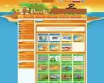 paradise-barre.com